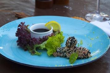 nymfi-restaurant-dishes-0001