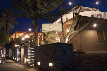 nymfi-restaurant-exterior-0009