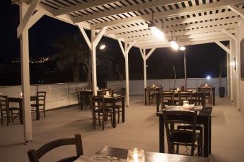 nymfi-restaurant-exterior-0010
