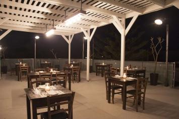 nymfi-restaurant-exterior-0011