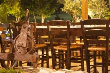 nymfi-restaurant-exterior-0013