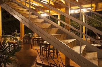 nymfi-restaurant-exterior-0015