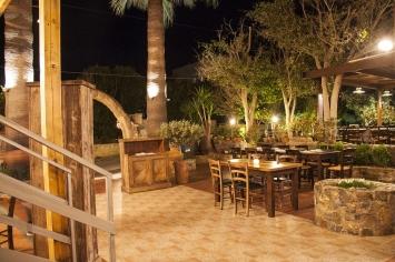 nymfi-restaurant-exterior-0016
