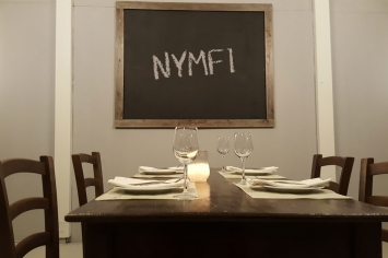 nymfi-restaurant-exterior-0030