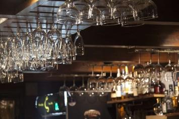 nymfi-restaurant-interior-0004