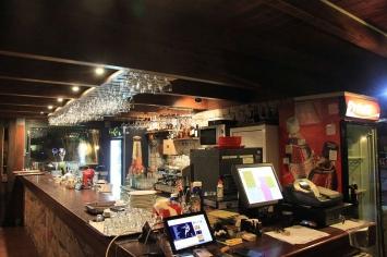 nymfi-restaurant-interior-0006