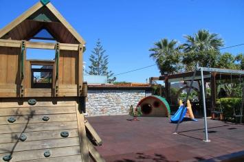 nymfi-restaurant-playground-0001