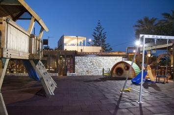 nymfi-restaurant-playground-0005